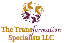 cropped-Transformation-Specialists-Logo-2-2.png